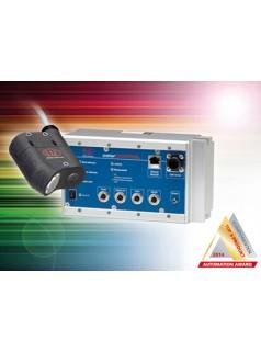 MICRO-EPSILON在线颜色检测系统ACS7000