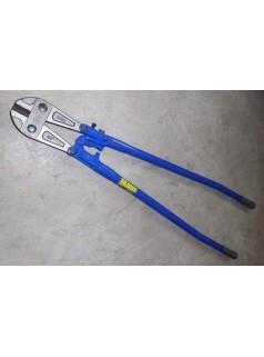 断线剪 钢丝剪1200mm断线钳单臂调节
