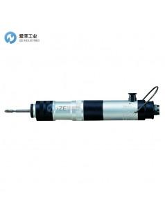 AIMCO气动螺丝刀US-LT40B-08