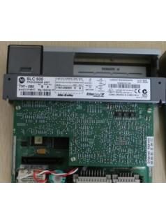 供应SGMJV-04A3A6S电机