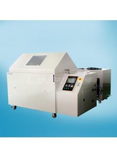 复合盐雾试验箱的原理及安装过程