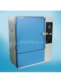 如何检测换气老化试验箱的换气量
