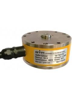 德国GTM传感器