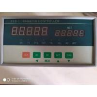 XSB包装机控制器