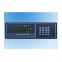 XSB皮带秤控制器
