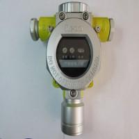 RBT-6000-Z硫化氢泄露报警器