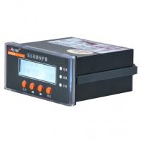 安科瑞ALP200-400低压线路保护装置智能保护装置