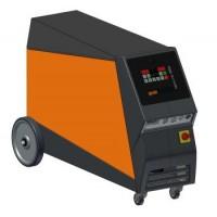 德国GWK温度控制器TECO,模块化温度控制器