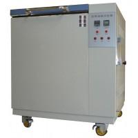 GB/T2361-1992防锈油脂湿热试验箱