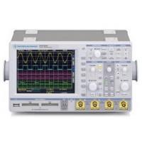 德国HAMEG数字混合信号示波器HMO