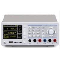 德国HAMEG数字万用表HMC8012