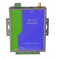 电力网关CT91\IEC61850\102\103\104
