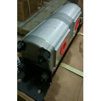 DFM-302A-30泉州马达