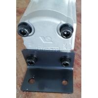 卖DFM-302A-23齿轮液压马达