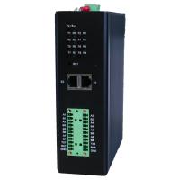 智能网关PLC、机床、仪表、机械手等互联采集数据