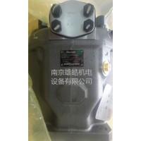 A10VSO71DFR1/31R-PPA12N00柱塞泵