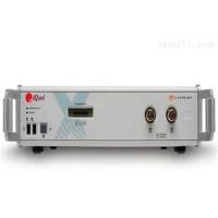 租售二手莱特波特IQxel-M8无线连通测试仪