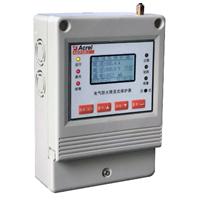 安科瑞ASCP200-1型单相电气防火限流式保护器