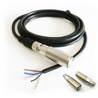 超声波传感器,UB200 系列