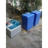 生物质颗粒热值检测仪-木屑片大卡化验设备