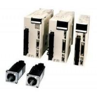 SGDV-5R5A01A安川伺服电机SGMAH04AAA41