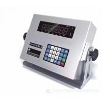 防爆仪表EXP-2000