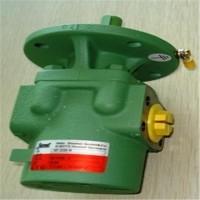 德国steimel泵、离心机