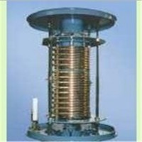 Stemmann-Technik电力和数据传输系统