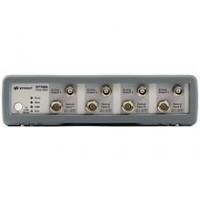 销售维修 Keysight N7748A