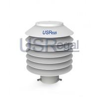 USRegal  温湿度传感器