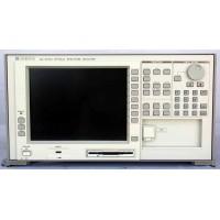 销售维修 YOKOGAWA AQ6315E
