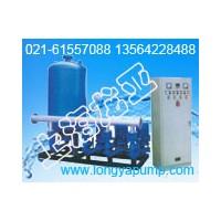 销售ISGD65-200(I)A循环水循环管道泵