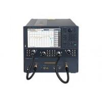 回收库存 Keysight N4373E 光波元件分析仪