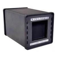 NM-HTM70A  便携式黑体辐射源