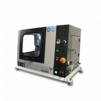 CNC1样品轮廓切割机