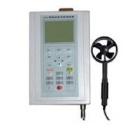 WM-A快速水分测定仪