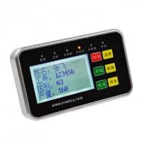 ET300S工位机 电子工票机 产线报工