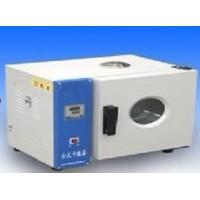 QZ77-104电热恒温干燥器