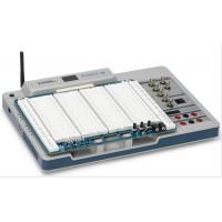 ELVIS III创新教学工程平台及实验套件