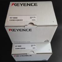 KV-5000 可编程控制器
