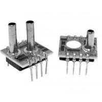 美国精量1210A-100G-3S压力传感器