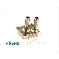 1220A-015A-3S压力传感器