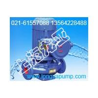 供应GRGHD350-315B锅炉管道泵