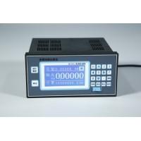ELM1608液晶屏定量控制仪 合肥仪器仪表厂家