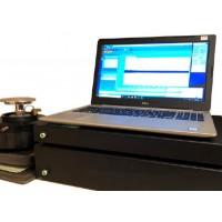 颗粒碰撞噪声检测仪 FELIX M4-R