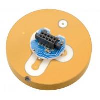 德国进口e+h数字陶瓷压力传感器USC70/USC30