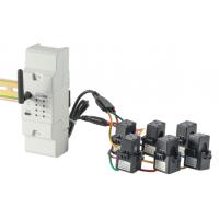 环保工况用电监控,工业企业分表计电系统,环保设施用电监管