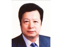【智能化专家】蒋庄德 机械制造及自动化专家 中国工程院院士
