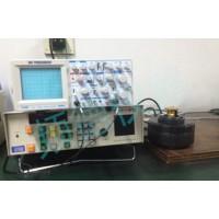 颗粒碰撞噪声检测仪 4511L