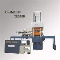 广州厂家供应微机控制电液伺服压剪试验机